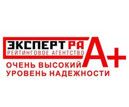 Рейтинг Ханты-Мансийского НПФ подтверждён на уровне А+ «Очень высокий уровень надежности»